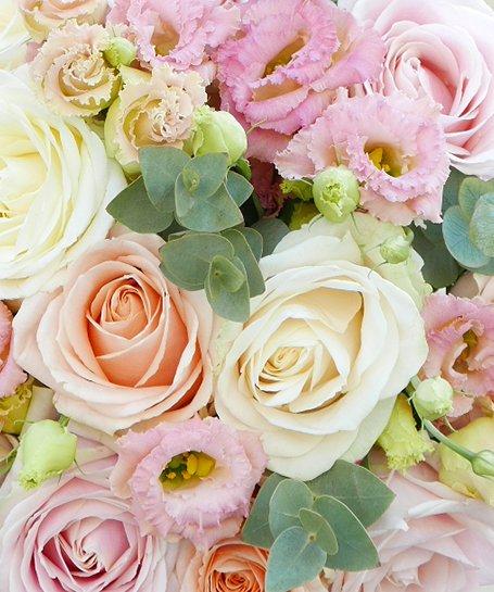 Bouquet De Fleurs Signature Monceau Livraison Monceau Fleurs